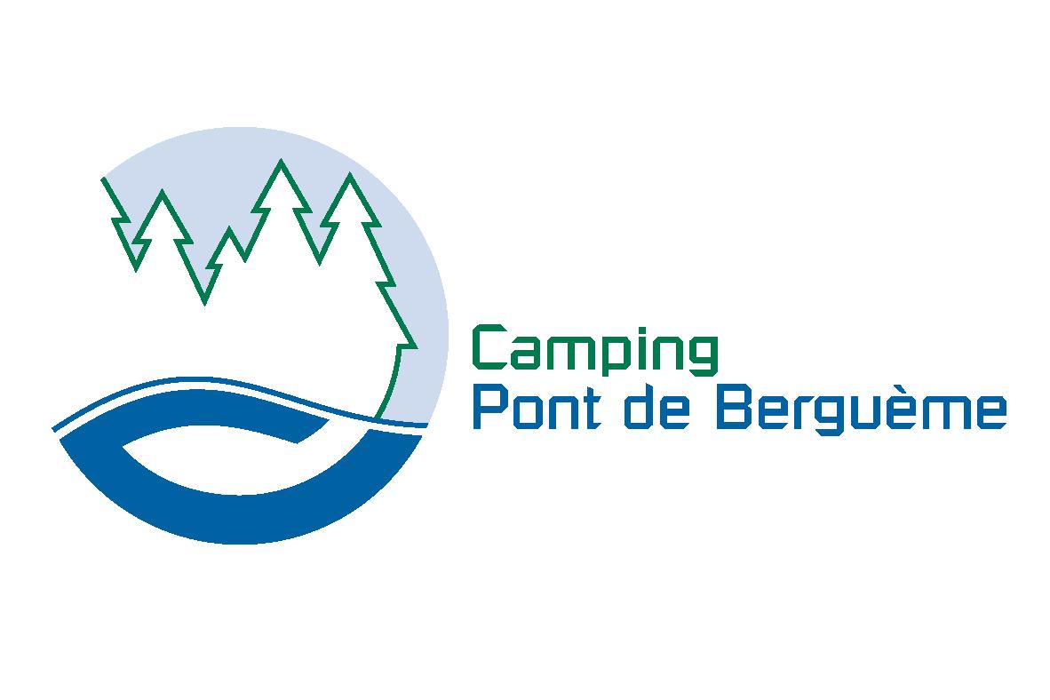 Camping Pont de Berguème